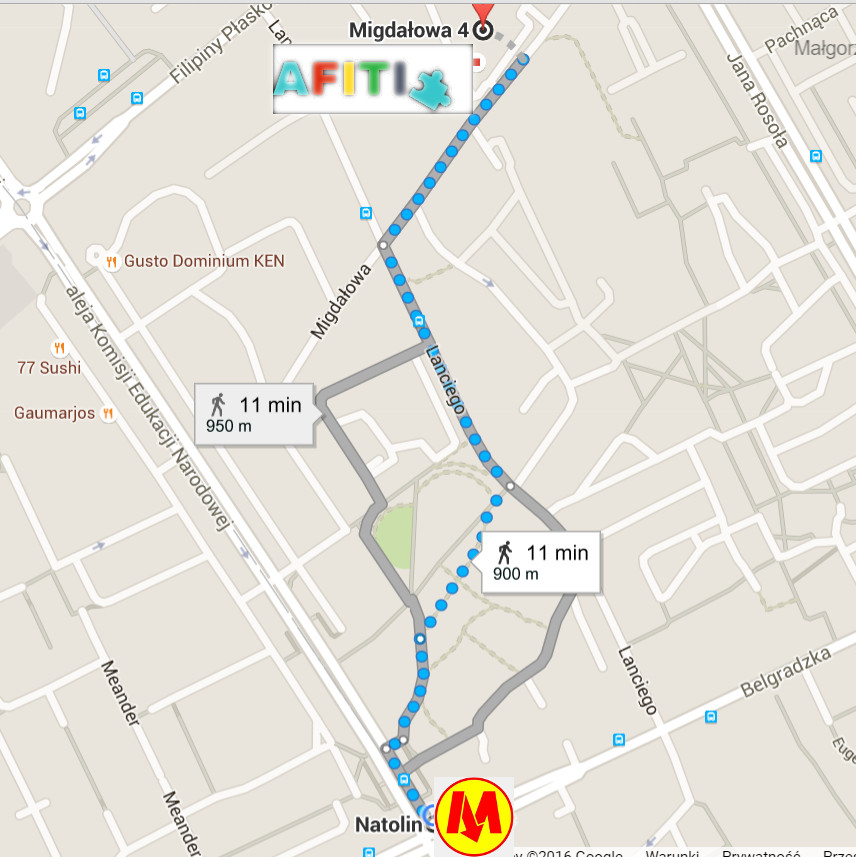 mapa-afiti