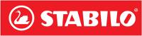 schwan-stabilo-logo-male