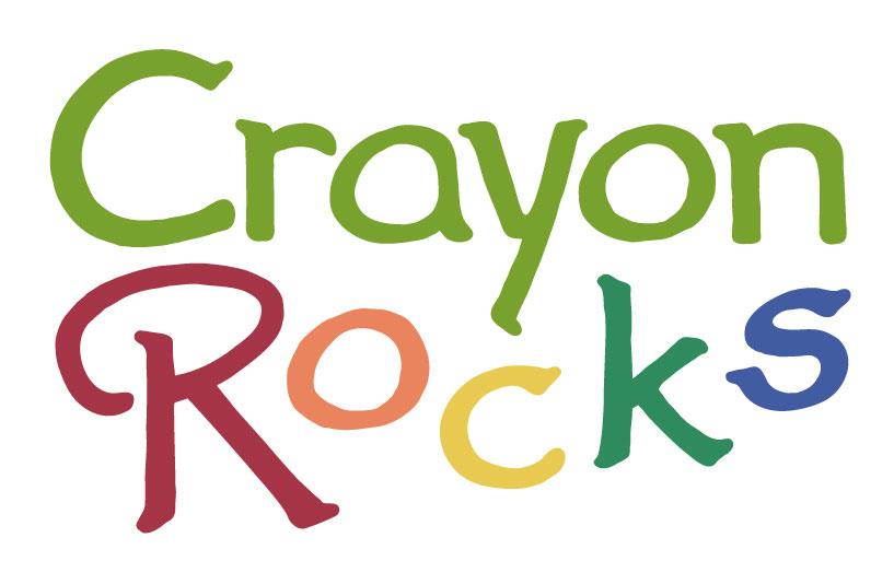crayonrocks-logo